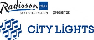 Radisson_presents_City_lights