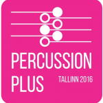 Percussion Plus 2016