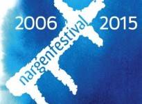 Nargenfestival 2015