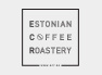 Estonian Coffee Roastery
