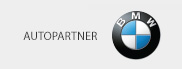 BMW. Autopartner